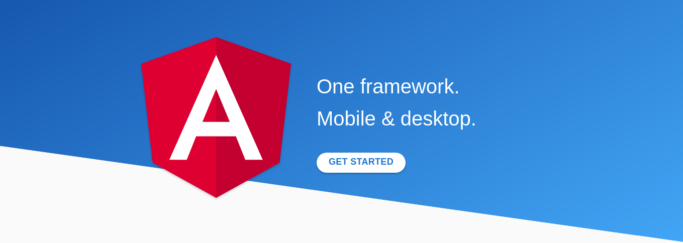 angular-web-development